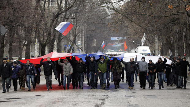 ukrainecrimeaprotest.jpg