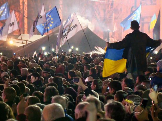 ukraine-protests.jpg