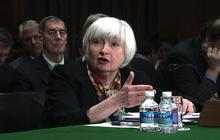 "Janet Yellen: No ""single metric"" to determine full employment"