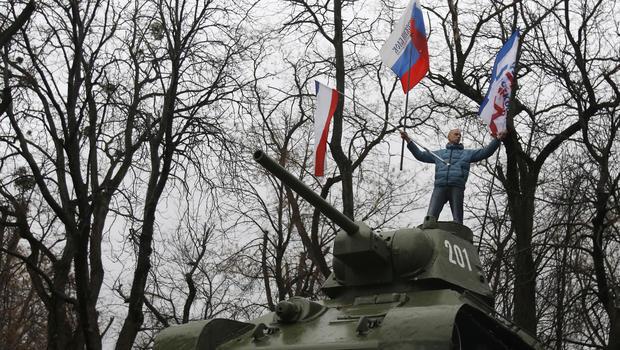 ukrainetank.jpg