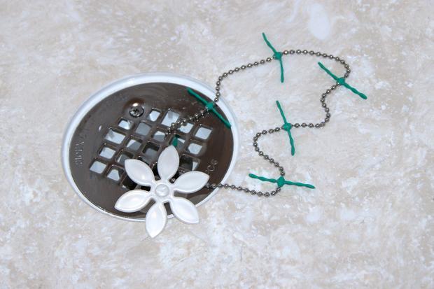 drainwig-in-shower-drain.jpg