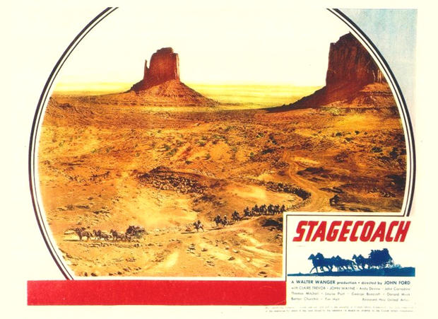 monument-valley-stagecoach.jpg
