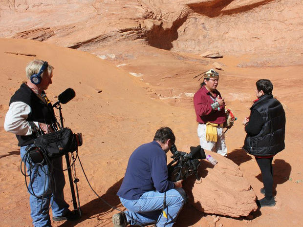 cbs-filming-in-monument-valley.jpg