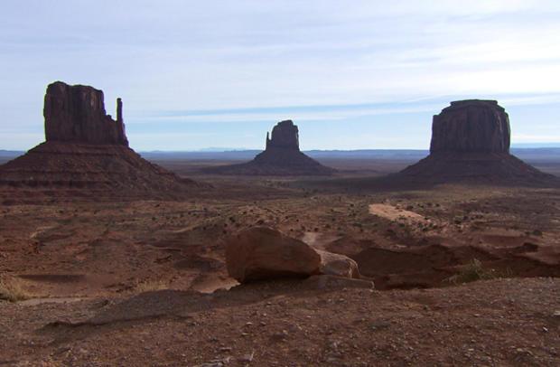 cbs-monument-valley-4.jpg