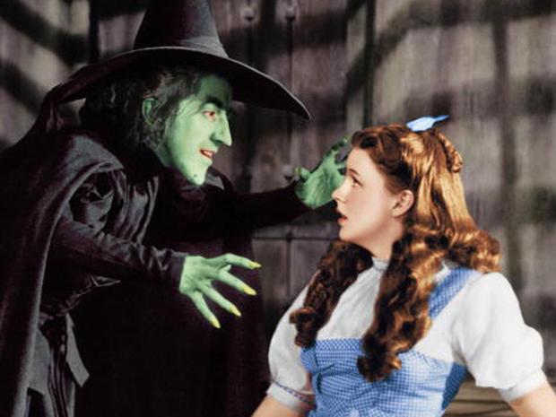 wizard-of-oz-wicked-witch-west-dorothy-71715706-8.jpg