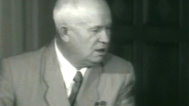 nikita-khrushchev-ftn-promo.jpg
