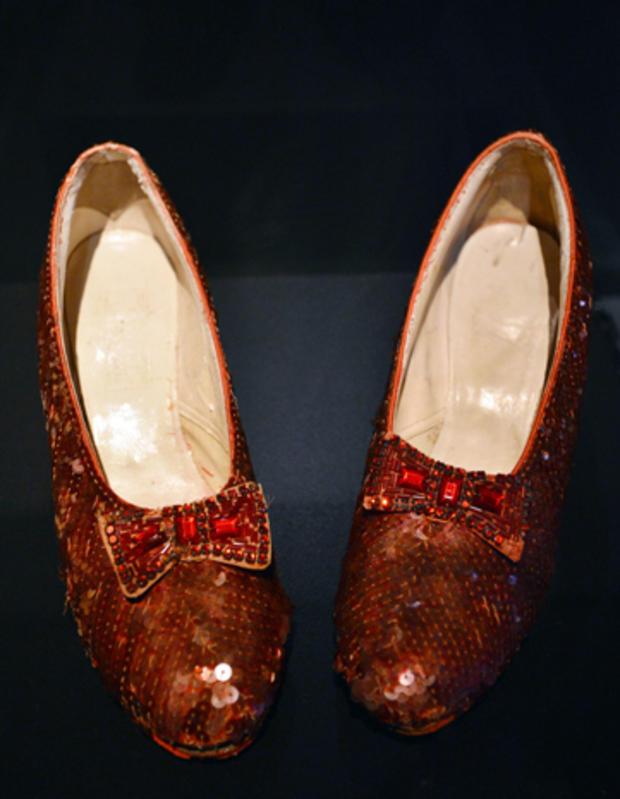 wizard-of-oz-ruby-slippers-154269185.jpg