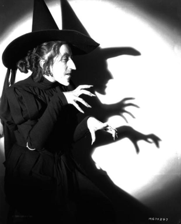 wizard-of-oz-margaret-hamilton-wicked-witch-3170843-8.jpg