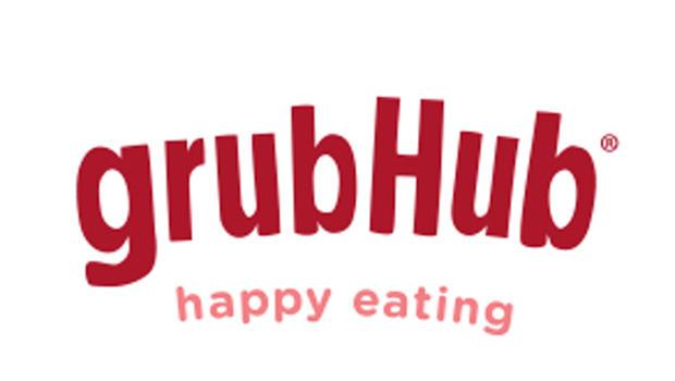 grubhub-inc-portfolio-of-br.jpg