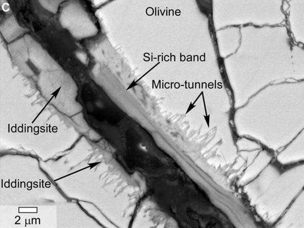 yamato-mars-meteorite-microtunnels.jpg