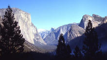 yosemiteview.jpg