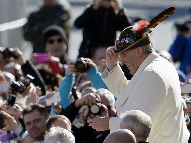 pope-francis-476718309.jpg