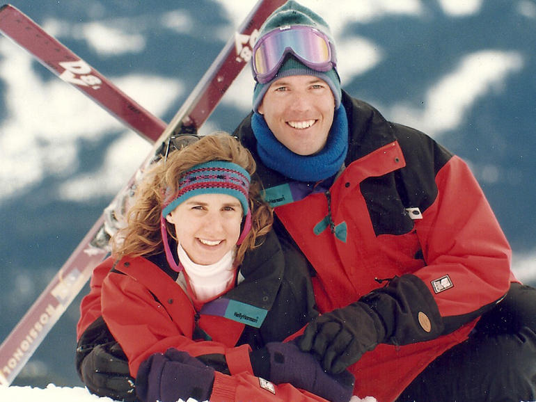 stephanie-dale-bruner-ski.jpg