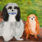 museum-of-bad-art-charlie-and-sheba.jpg