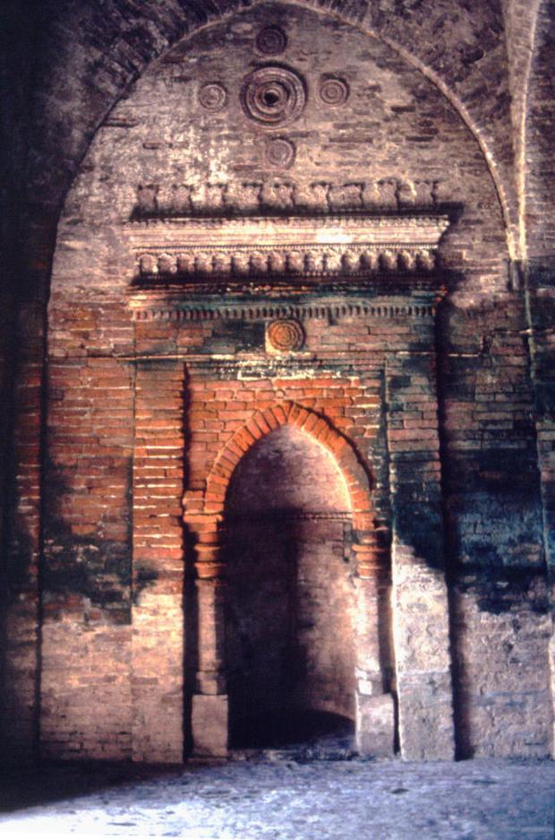 mosque-city-of-bagerhat-0001.jpg