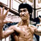 bruce-lee-enter-the-dragon-bl.jpg