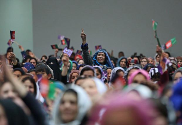 afghan-elections-ap499118764248.jpg