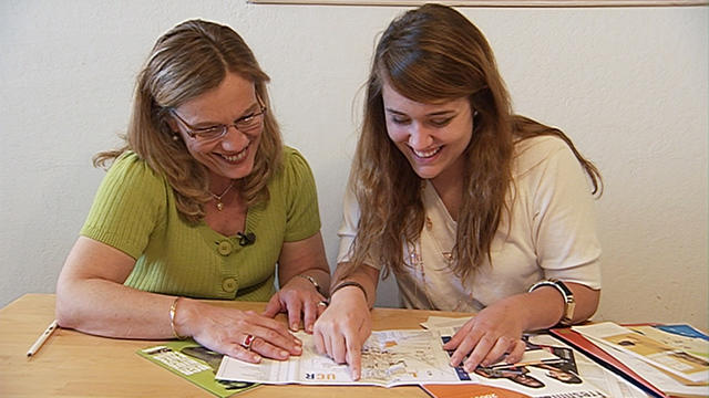 mw-0307-preparingcollege-640x360.jpg