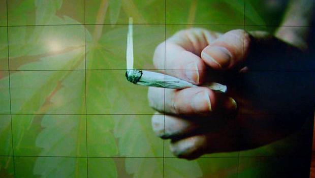 ctm-0311-marijuana-sales-640x360.jpg