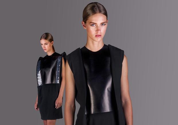 wearable-solar-dress.jpg