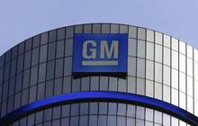 General Motors investigation: Automaker detected ignition problem in 2001