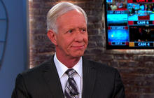 """Sullenberger: WSJ report denied by Malaysia officials """"opens up whole host of new questions"""""""