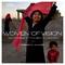 008-women-of-vision-cover.jpg