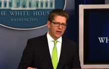 White House explains Obama's deportation policy review