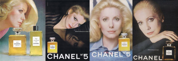 catherine-deneuve-chanel-ads.jpg