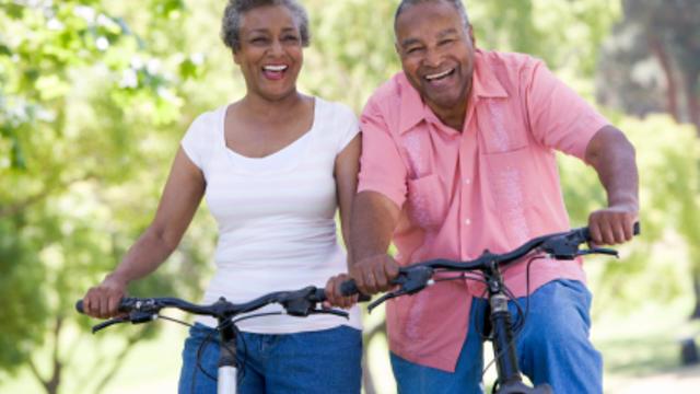 retirementbikes.jpg