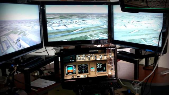 malaysia-cockpit.jpg