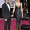 Nicole Kidman wears L'Wren Scott