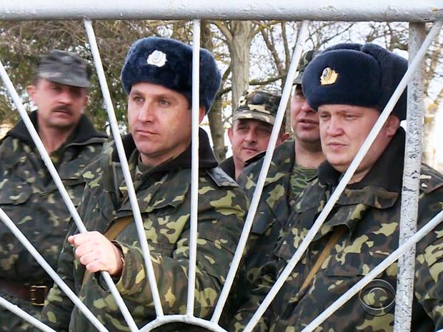ukraine-troops.jpg