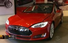 """Tesla faces hurdles as states move to ban their """"no-dealer"""" model"""