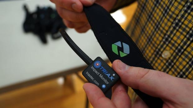 triax-sensor.jpg