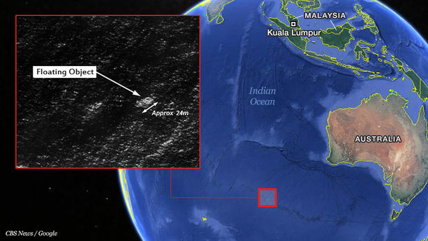 mh370-search-area-max-deep-fd-crp-copy22.jpg
