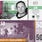 currency-elvin-wong-edward-burczyk-armstrong.jpg
