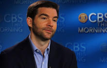 LinkedIn CEO Jeff Weiner on how recent college grads should use the site