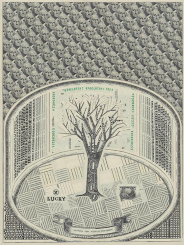 money-art-waiting-for-godot.jpg