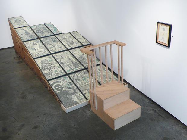 money-art-liberty-installation.jpg