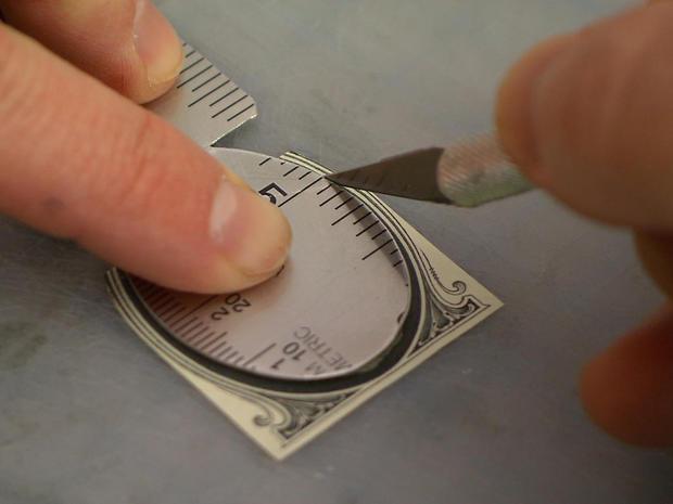 cash-art-mark-wagner-02.jpg