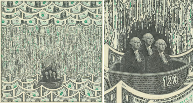 money-art-rubadub.jpg