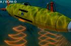 underwater-robot.jpg