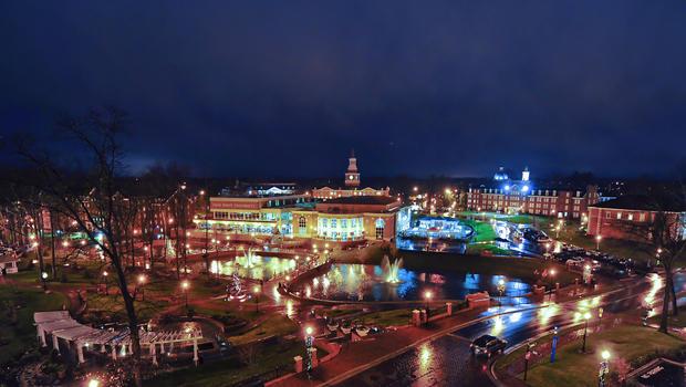campus-at-night.jpg