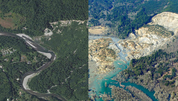 washington-mudslide-beforeafter-aerial-620x350.jpg