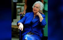First lady of NASCAR Lynda Petty dies at 72