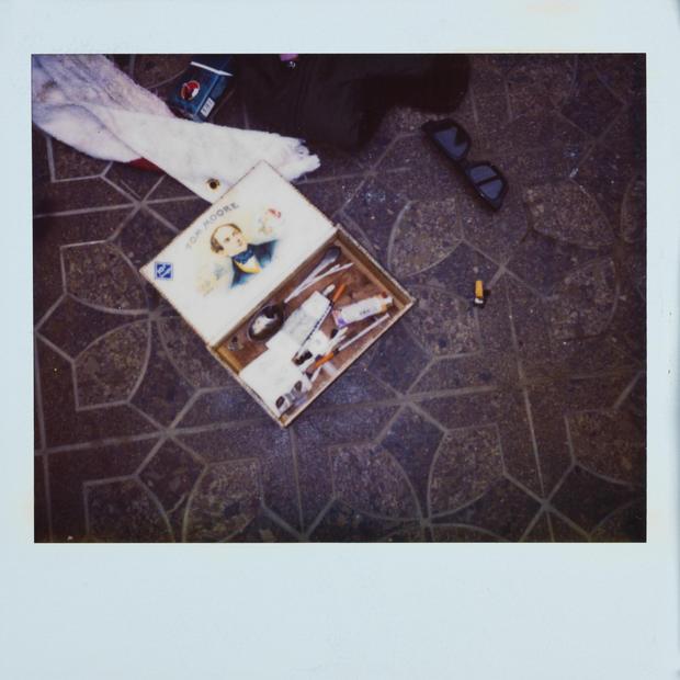 cobain29.jpg