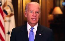 "Joe Biden: ""Overwhelming"" need to raise minimum wage"