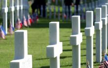 JPAC faces lawsuit for failure to ID remains of American soldiers
