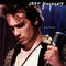nrr-jeff-buckley.jpg